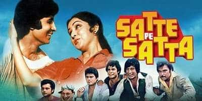 Satte Pe Satta Remake Shelved Because No Superstar Said Yes? Here's What We Know
