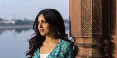 Bhumi Pednekar Reveals Her Parents Were Not Happy With Her Decision Of Becoming An Actor
