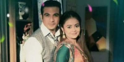 Devoleena To Also Exit Saath Nibhana Saathiya2