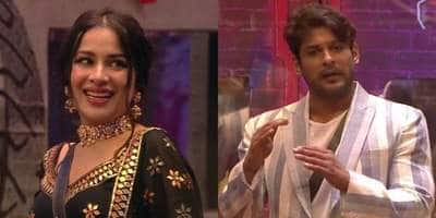 Bigg Boss 14: Sara Gurpal Calls Sidharth Shukla 'Unpredictable' And 'Biased'; Feels He Was Bent On Driving Her Out
