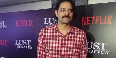 Jaideep Ahlawat Says No Logic In The Social Media Outrage Against Bollywood: It's All Smoke, Not The Sky