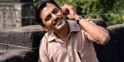 Nawazuddin Siddiqui Says Playing Lower Middle Class Characters Makes Him Feel Rich As An Actor