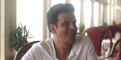 Manoj Bajpayee Says His Flops Have Built His Credibility More Than His Successes: 80% Of My Films Never Got An Audience