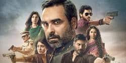 Mirzapur 3 On Cards With A Budget More Than Season 2? Read Details...