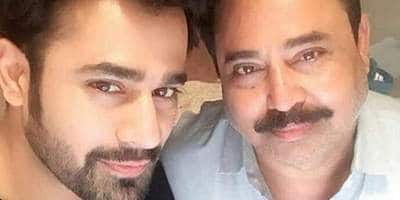 Naagin 3 Actor Pearl V Puri's Father Passes Away After Suffering From Heart Attack