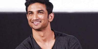 Sushant Singh Rajput Case: CBI Probe Almost Complete? Agency Likely To Submit A Report Soon
