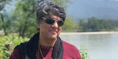 Twitter Slams Mukesh Khanna For Misogynistic Comments