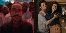 The White Tiger Trailer: Adarsh Gourav, Rajkummar Rao And Priyanka Chopra Spin A Tale On Classism And Breaking Free From It