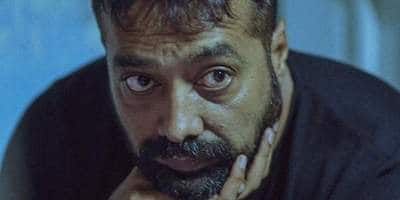 Anurag Kashyap's Team Of Lawyers Preparing To Drag Payal Ghosh To Court After Sexual Misconduct Allegations?