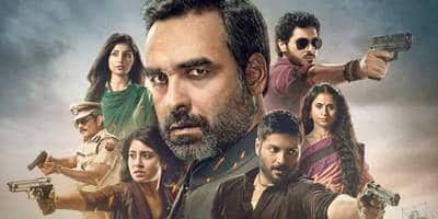 Mirzapur 2 Twitter Review: Amidst Mixed Reaction, Tweeps Start Memefest After Watching The Second Season