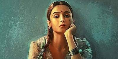 Gangubai Kathiawadi: Action Sequences For Alia Bhatt Starrer Pushed To A Later Schedule?