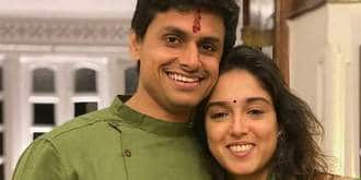 Aamir Khan's Daughter Ira Finds Love In His Fitness Trainer Nupur Shikhare? Read Details...