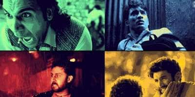 Ludo Movie Review: An Intriguing Game And Exceptional Players Bring Home A Winner For Anurag Basu