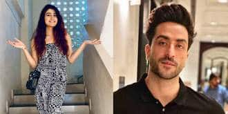 Bigg Boss 14: Was Aly Goni Dating Actress Subuhii Joshi Once? She Says, 'Won't Deny That I Know Aly Really Well'