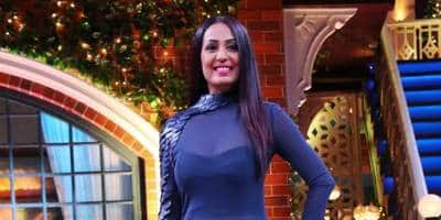Bigg Boss 14: Kashmera Shah To Enter The House Once Again, But Who Will She Support This Time?