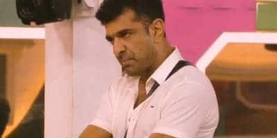 Bigg Boss 14: Eijaz Khan Reveals His Wedding Got Called Off In 2015 A Month Before The Big Day: 'She Took The Right Decision'