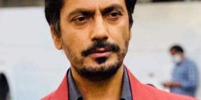 Nawazuddin Siddiqui Feels 'Most Commercial Cinema Is Brainless', Hopes OTT Educated Audiences During Pandemic