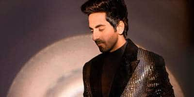 Ayushmann Khurrana Talks About His Mantra For Success: I Stayed True To Who I'm In Real Life