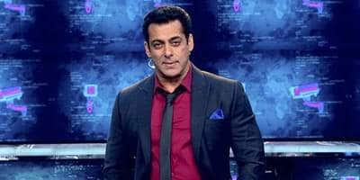 Bigg Boss 14 To Get Five Weeks Extension With Four New Wildcard Entrants? Read Details...