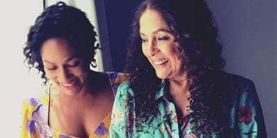 Neena Gupta Decided To Check On Daughter Masaba Gupta Thinking She Had Died For This Uncharacteristic Reason