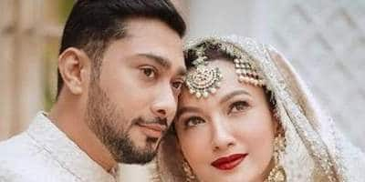 Ismail Darbar Opens Up About His Conversation With Daughter-In-Law Gauahar Khan's Mother After The Wedding