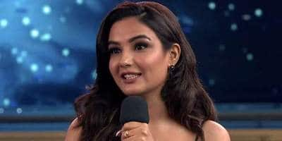 Bigg Boss 14: Jasmin Bhasin Leaves The House Due To Medical Reasons, Not Eviction; May Re-Enter Soon