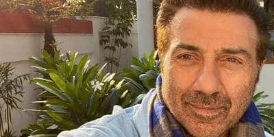 Sunny Deol Clarifies He's Not Received Y-Category Security From Govt., Says Attempts To Link It To Farmers' Protest 'Wrong'