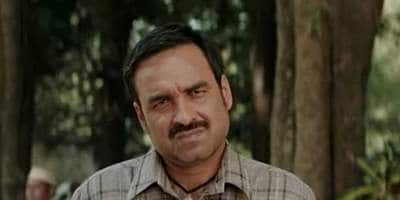 Pankaj Tripathi On Playing Lead In Kaagaz: I Never Came To Mumbai To Be A Hero, I Came Here To Act And Follow My Passion
