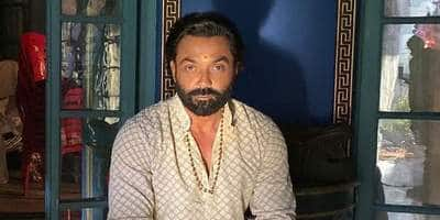 Bobby Deol Starrer Aashram Season 2 To Go On Floors In March-April 2021; Key Characters To Make A Comeback