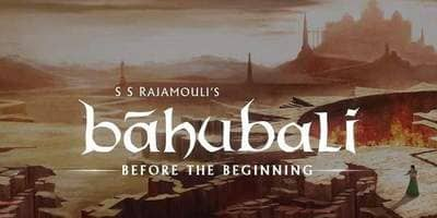 Netflix's Baahubali: Before The Beginning, The Prequel To S.S. Rajamouli's Films Being Re-envisioned After Considerable Delay