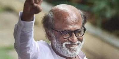Rajinikanth's Higher Blood Pressure Still A Concern, Nothing Alarming In Test Results