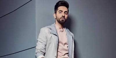 """Ayushmann Khurrana: """"It Has Been A Reflective Year For Me And It Has Made Me Focus On My Priorities"""""""
