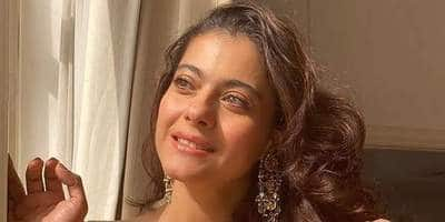 Tribhanga: Kajol's OTT Debut To Release By Mid January, Date To Be Announced Shortly