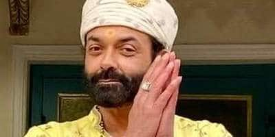 Aashram: Bobby Deol & Prakash Jha Receive Court Notices For Their Web Series Portraying A Corrupt Godman