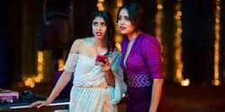 Swara Bhasker And Bhaag Beanie Bhaag Cast Defend The Show Against Comparisons To Marvelous Mrs Maisel