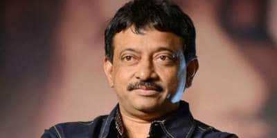 SS Rajamouli Has A Hilarious Congratulatory Message For Ram Gopal Varma As The Director Becomes A Grandfather