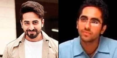 Ayushmann Khurrana Is Surprised That He Was In Roadies 15 Years Back, Says 'Kaash He Could Be A Part Of The Show Again!