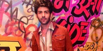 Kartik Aaryan Clarifies On His 'Women With Defect' Comment, Brushes It Off As A Meme
