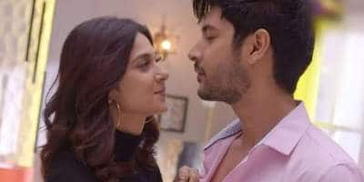 Beyhadh 2 To Go Off Air Due To Bad TRPs, Will Stream On OTT Platforms