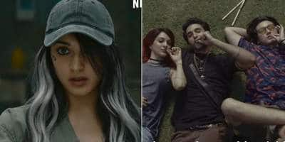 Guilty Trailer: Kiara Advani's Film Goes Deeper Than Her Grunge Look, Promises A Thrilling Drama