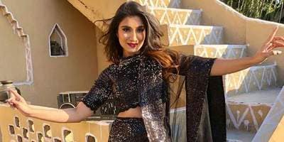 Bigg Boss 13: Ex-Contestant Shefali Bagga Feels She's Splitsvilla With Her Cousins, Is Tired Of All The Romance