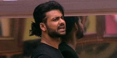 Bigg Boss 13: Vishal Aditya Singh Evicted From The House After Getting Fewer Votes Than Shehnaaz Gill, Sidharth Shukla