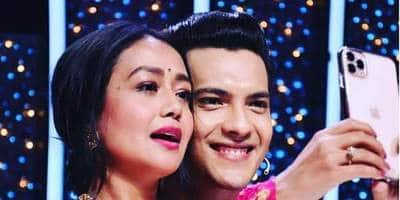 Udit Narayan Reveals He Told Aditya Narayan To Marry Neha Kakkar After Wedding Gimmick