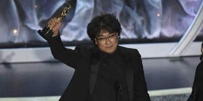 Oscars 2020 Winners: Parasite Makes History, Bong Joon Ho Becomes First Director From South Korea To Win In The Category