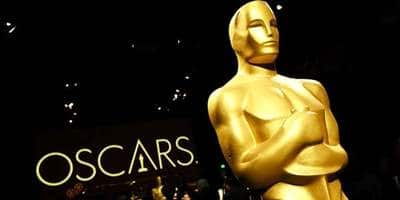 Oscars 2020: Here Is Everything You Need To Know About The 92nd Academy Awards; Take A Look