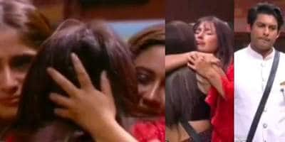 Bigg Boss 13 Preview: Salman Khan Plays Prank By Eliminating Shehnaaz Gill, Rashami, Arti Cry Out Loud While Sidharth Gets Emotional