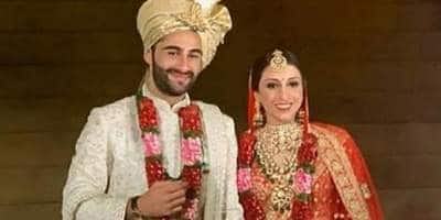 Neetu Kapoor Welcomes Armaan Jain's Bride To The Family With This Special Video, Check It Out