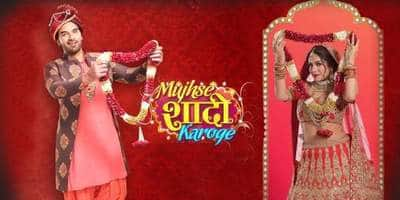 Shehnaaz Gill, Paras Chhabra Hunt For A Suitable Match On Mujhse Shaadi Karoge: Meet All The 10 Contenders