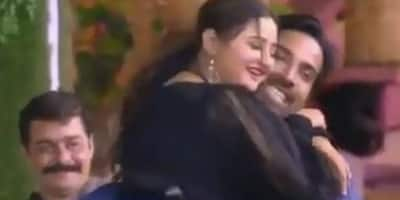Bigg Boss 13: Not Only Did Rashami Break-Up With Arhaan Khan, Actor's Family Also Gets A Legal Notice To Vacate Her Home