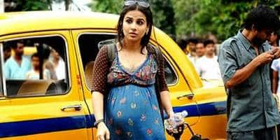 Here's Why Vidya Balan Starrer Kahaani Is One Of The Finest Thrillers Of Bollywood, Ever!